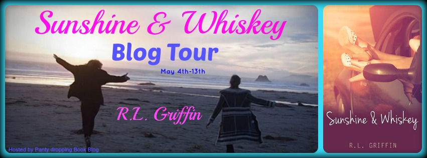 BT Sunshine & Whiskey Banner.jpg