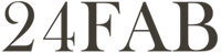 logo-24fab.png