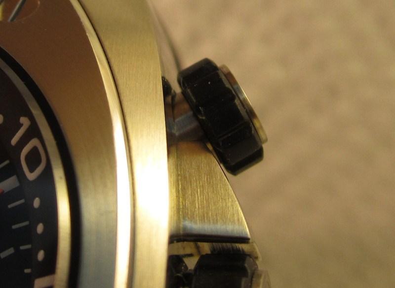 http://img88.imageshack.us/img88/9792/pusherin.jpg
