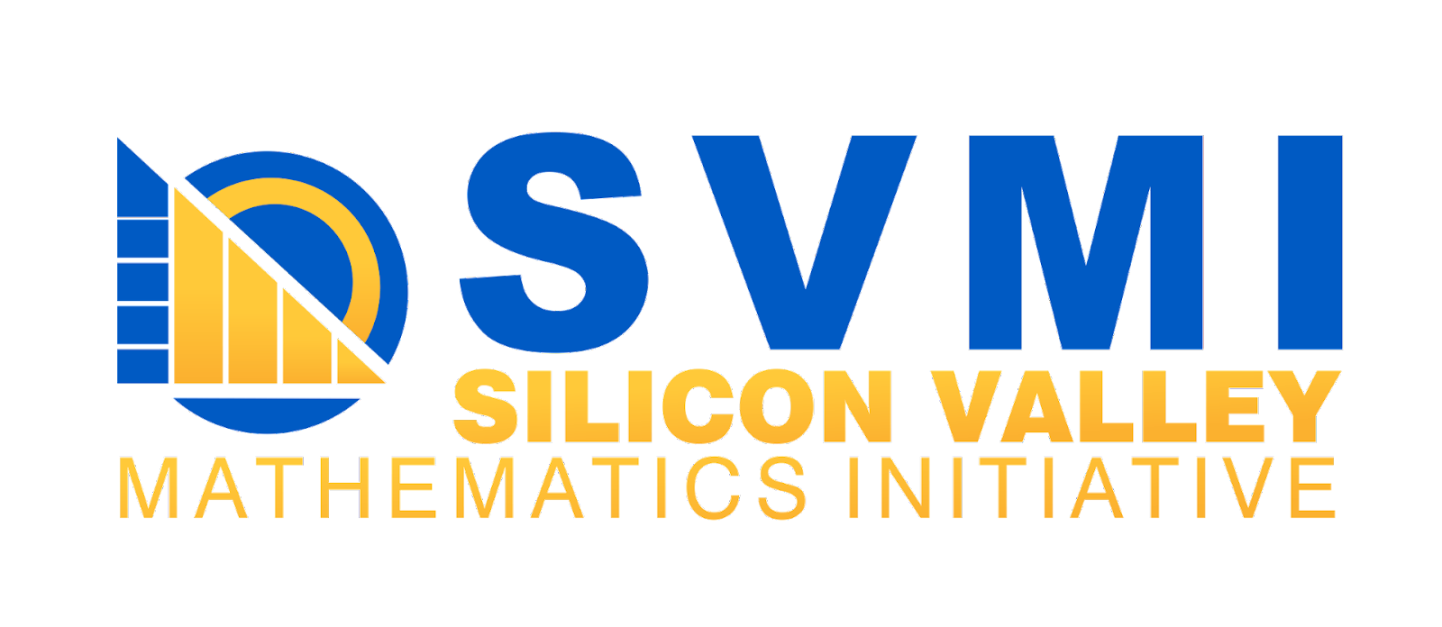 Silicon Valley Math pic.png