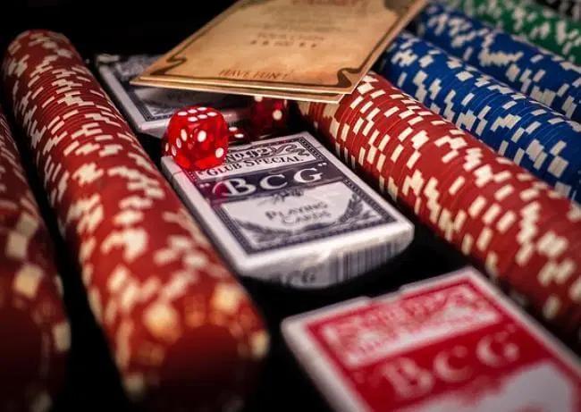 Kiếm tiền từ Casino Online an toàn nhất bằng cách trở thành đại lý của W88 - 286390