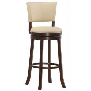 Особливості використання стільців у сучасному інтер'єрі 2
