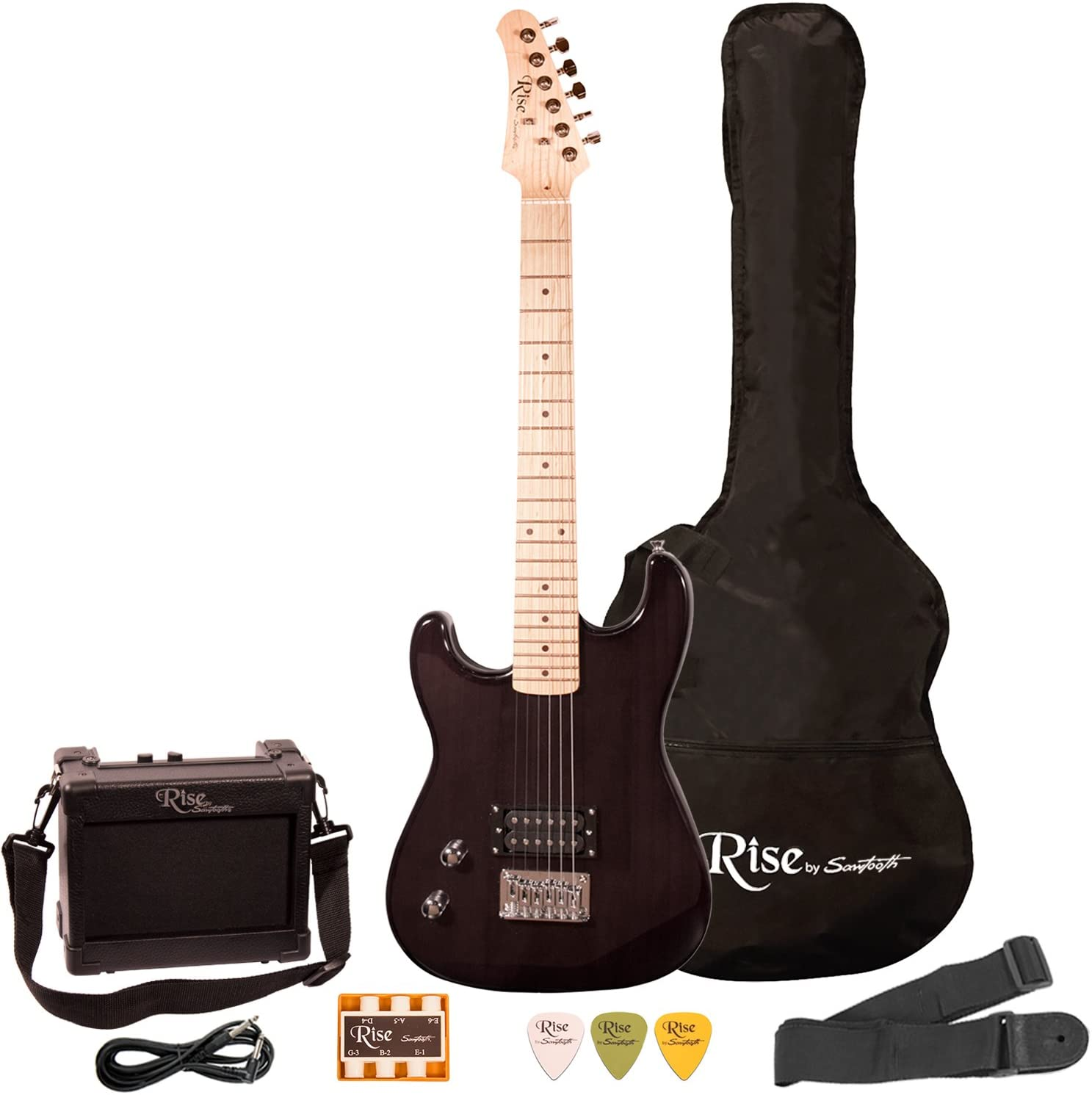 A picture containing guitar  Description automatically generated
