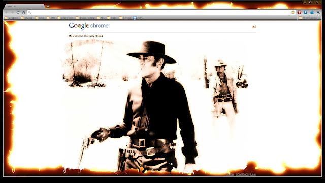 Frank Dies - Chrome Web Store