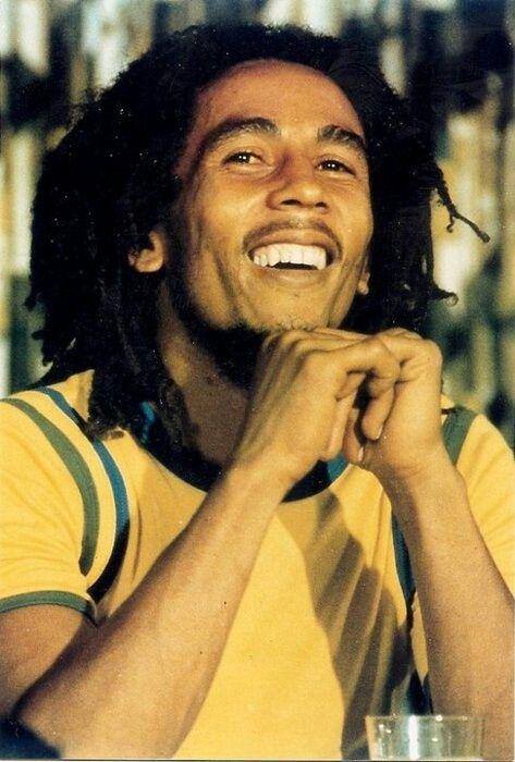 bob-marley-singer-celebrity-man-smiling.jpg