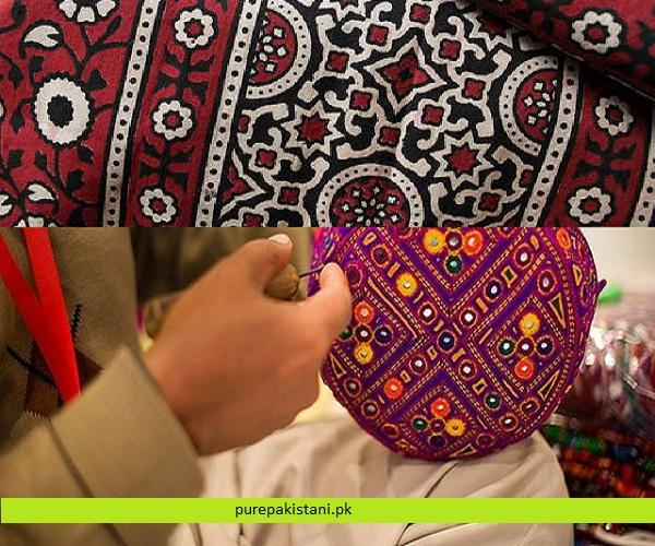 https://www.purepakistani.pk/wp-content/uploads/2018/11/sindhi-topi-ajrak.jpg