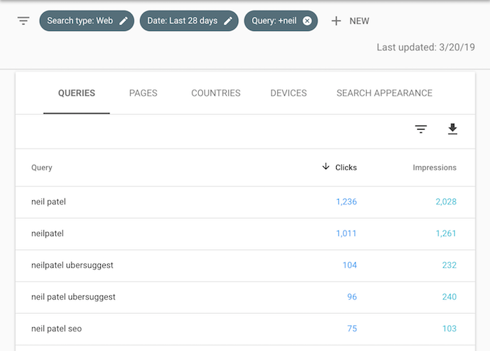 การทำ SEO_รับทำ SEO_การตลาดออนไลน์_Google ติดอันดับ_เทคนิคทำ SEO_เทคนิคการตลาดออนไลน์
