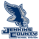 Jenkins_County_Logo - small.png