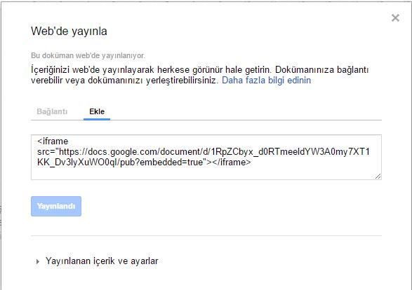 google-docs-embed.png