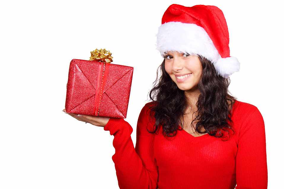 9104-a-beautiful-young-woman-with-a-christmas-present-pv.jpg