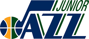 jr jazz logo.png
