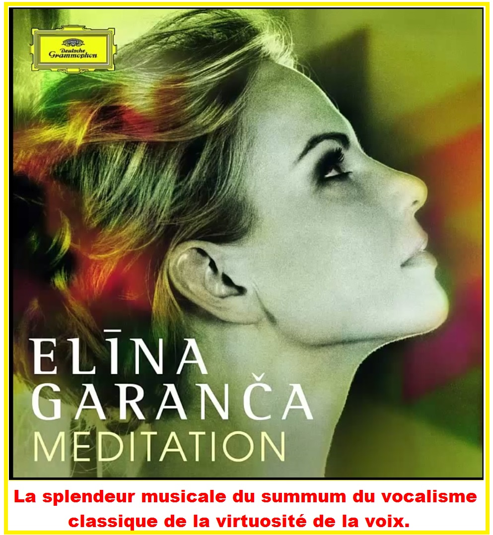 Elïna Garanča 11 Méditation..jpg