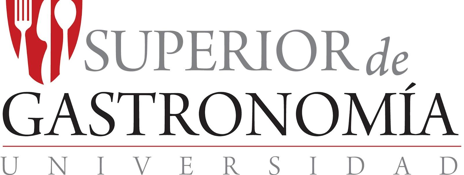 logo_superior_gastro_unive.jpg
