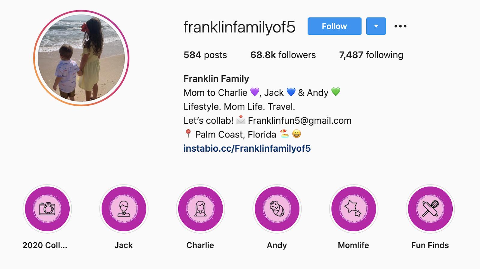 Taylor Franklin | Big in US, Brazil, Lebanon