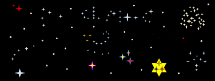 CLMOOC StarChart Complete.png