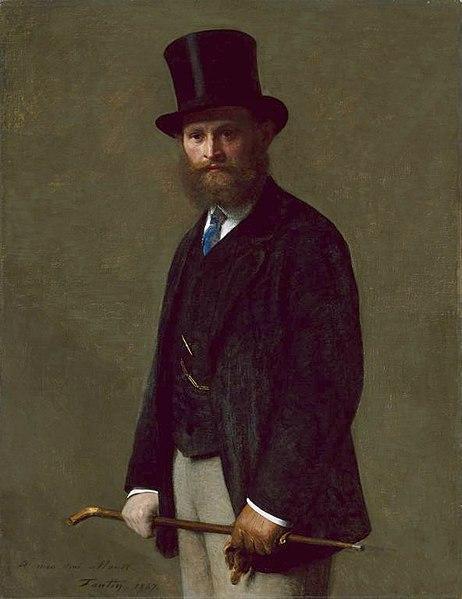 Une image contenant personne, homme, debout, portant  Description générée automatiquement