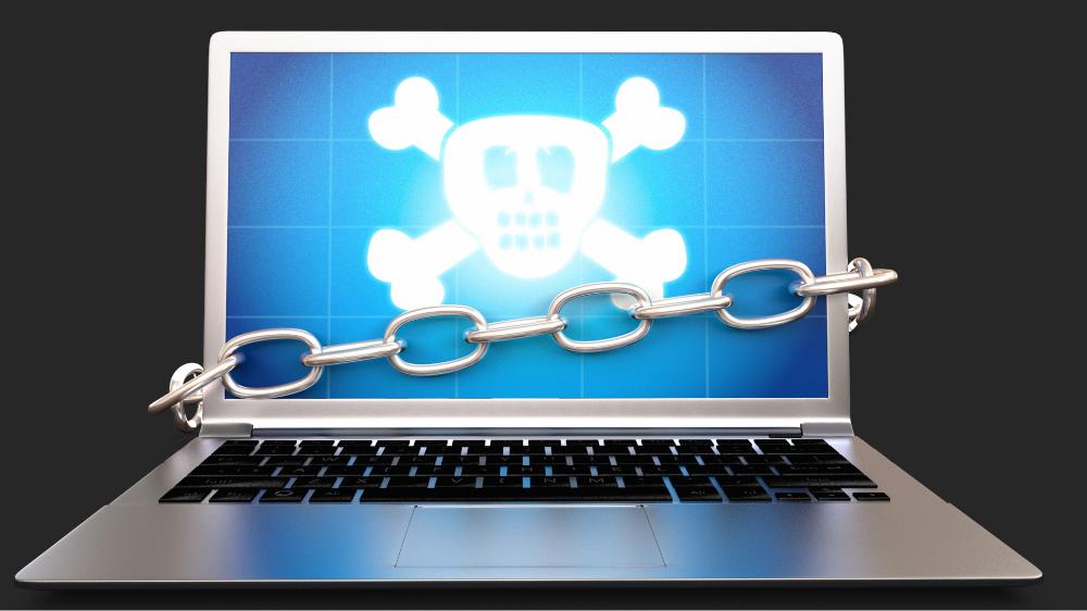 msp-blogs-cybersecurity-2021-3