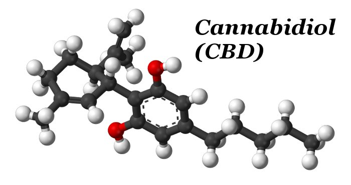 us-patent-marijuana-3