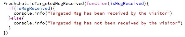 istargetedmsgreceived code.png
