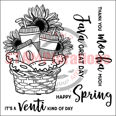 preview-BloominSpringCoffeeBasket-Shery.png