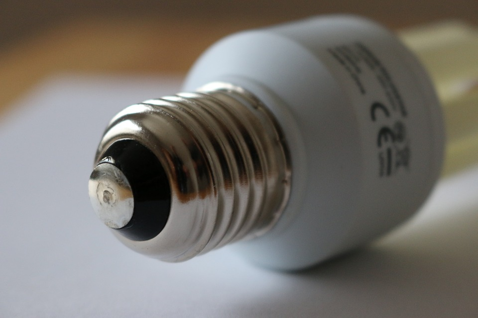 lamp-268914_960_720.jpg