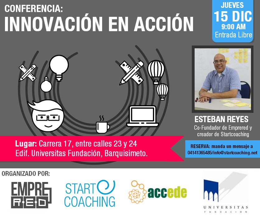 InnovacionAccionBarquisimeto.png