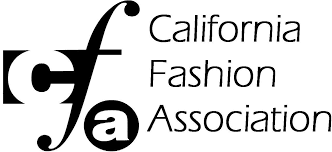 clothing importers in USA