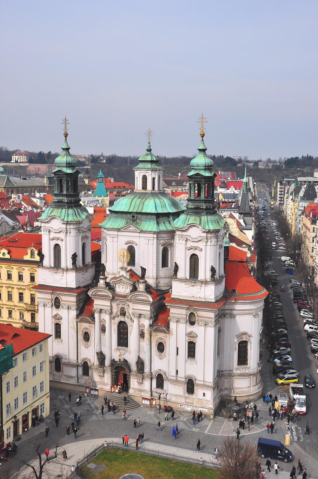 File:Praha - kostel Svateho ...