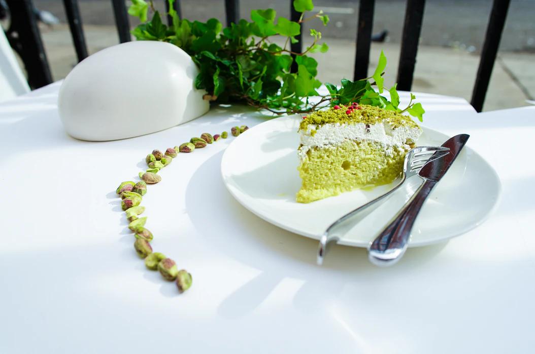 pistaatsia kook