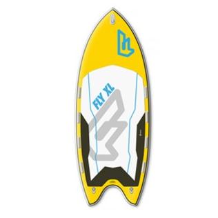 龍舟型FLY XL