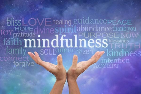 Throat Chakra Meditation: How To Heal Your Throat Chakra