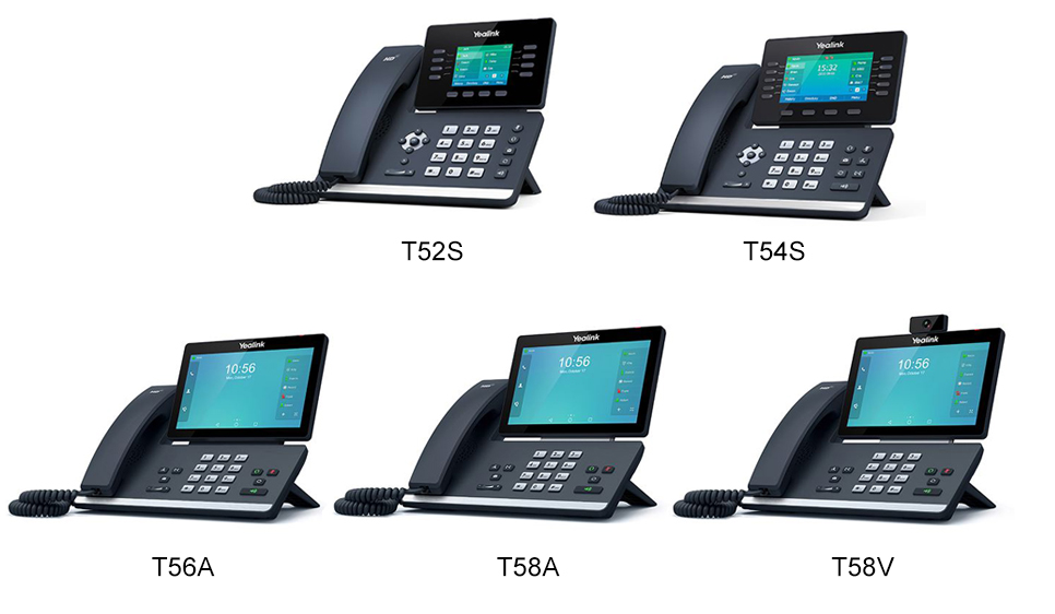 T52,54,56,58.jpg