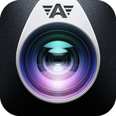 Camera Awesome v1.0.2 APK