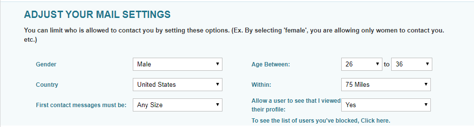 Pof account deleted without notice