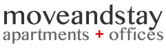moveandstay-logo.png