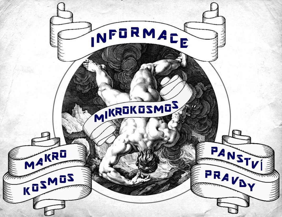 Makrokosmos-mikrokosmos-informace-č.jpg