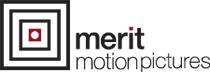 merit-motions.png