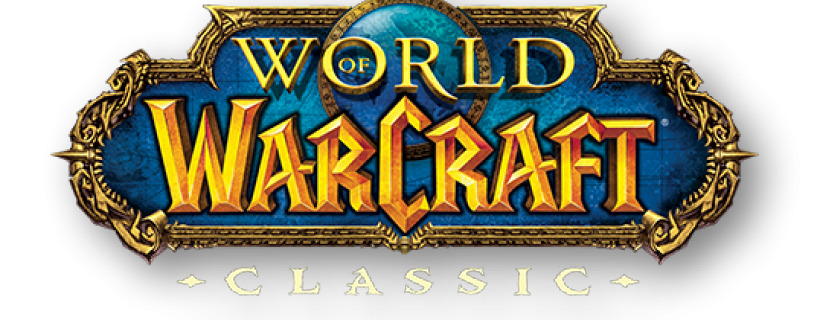 Elysium Project Classic WoW Server Continuation of the project Nostalrius