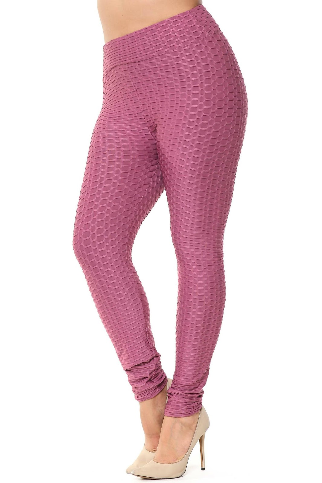 where to buy wholesale leggings
