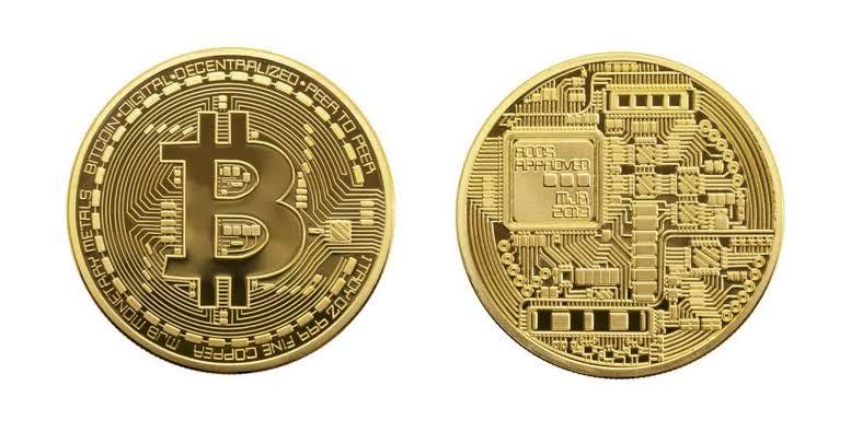 How to buy Bitcoin stock 4