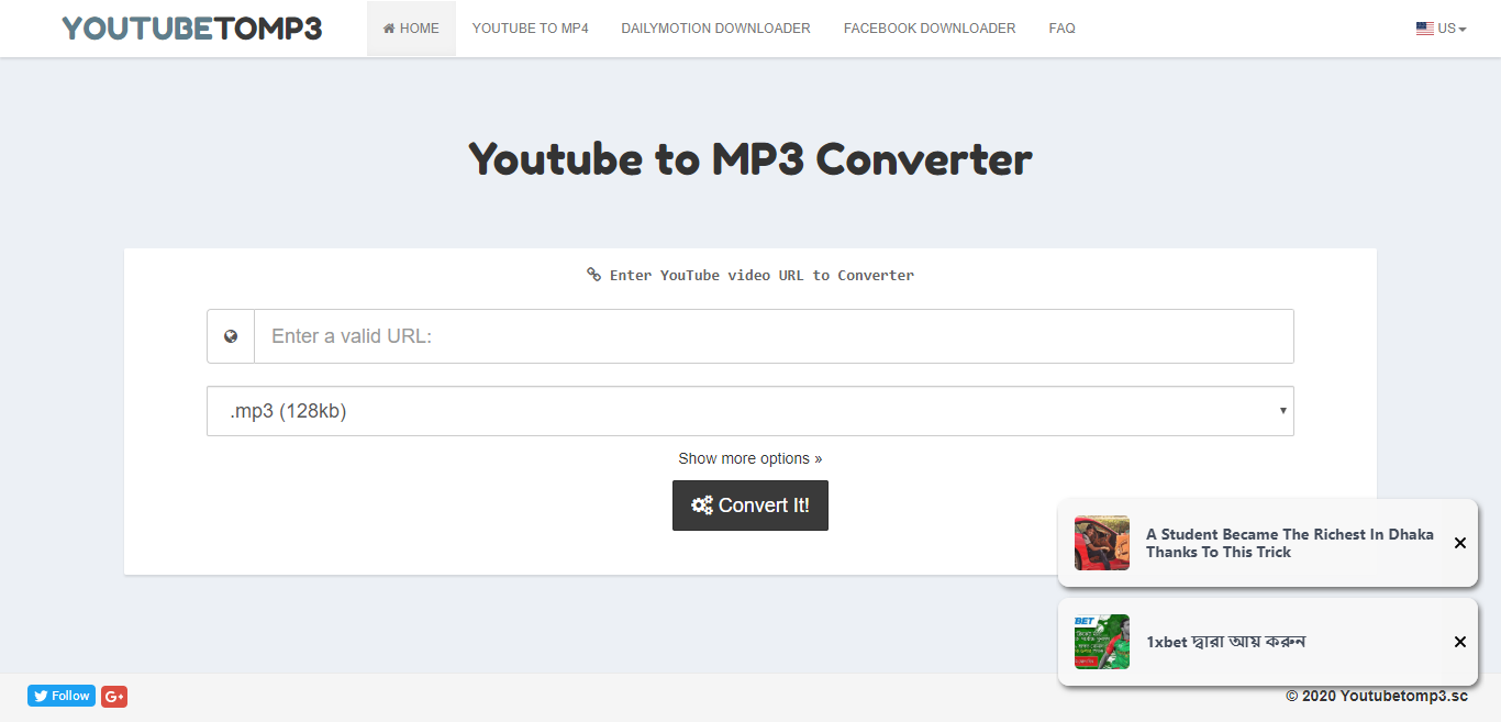 best youtube to mp3 converter, youtube to mp3 high quality, youtube to mp3 high-quality 320 kbps , best free youtube to mp3 converter,