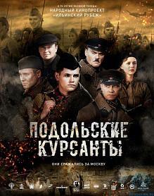 http://school22-tmn.ru/uploads/posts/2021-04/1619152048_13981f78e345cd23d069847793994cb3.jpg