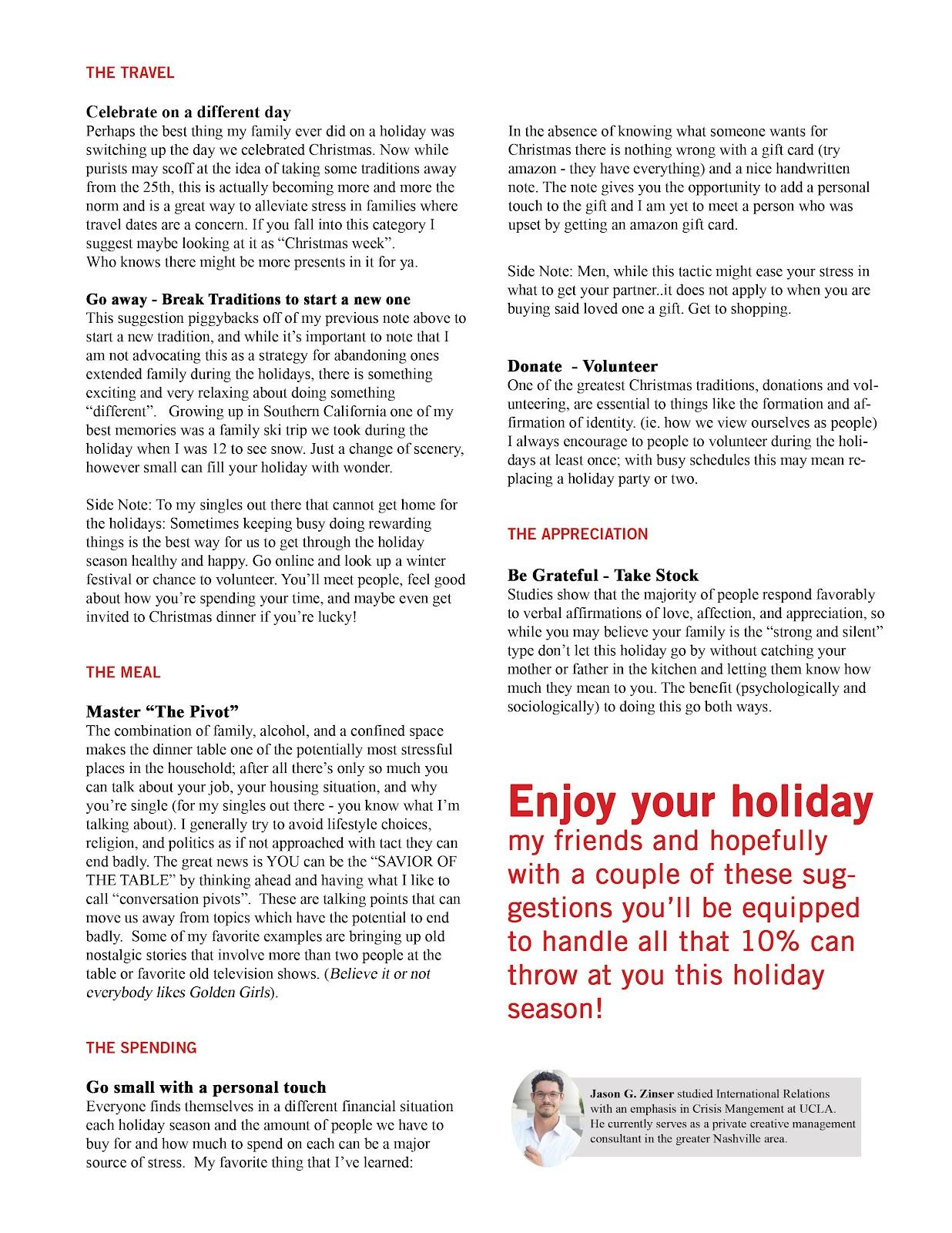 Plan Before Christmas page2.jpg