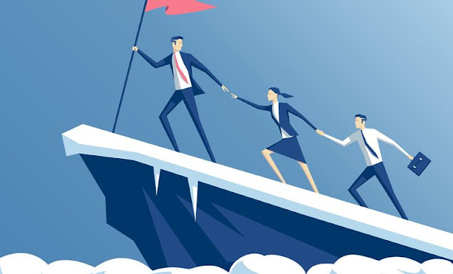 Be a Great Product Leader