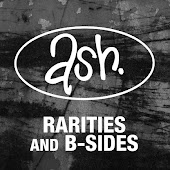 Rarities & B-sides (Remastered)