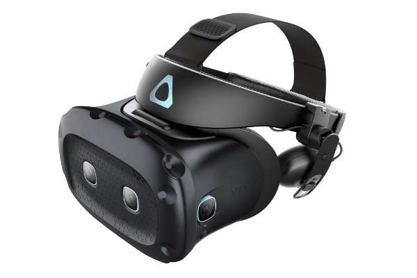 HTC「VR VIVE Cosmos Elite」99HART006-00