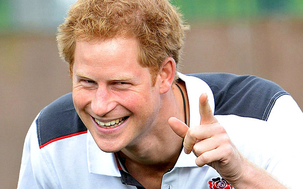 prince-harry-rugby.jpg