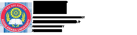 AAiT Logo