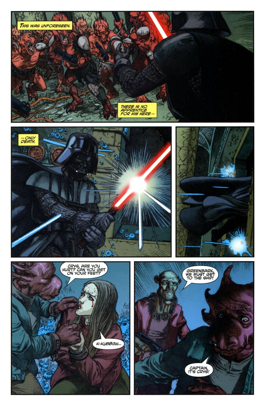 Darth Vader vs A'Sharad Hett - Page 3 65oksWbVdtvJmjFlebPch4Tnq_e7pHK33bFnSxlptPhMadGo3TFvxx97yIHjg6OR-tHV7QhkEcTnLYnuHwNJfKi4oudNflcn1LrKxUTUMDpXy532jFG6RJ_R-yOL805tCmzrtvIR