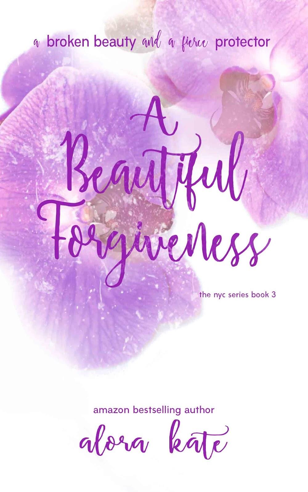 ABF book 3.jpg